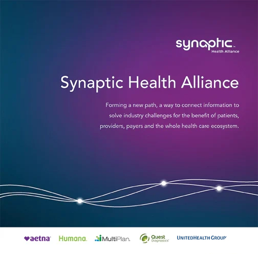 Synaptic Alliance Brochure