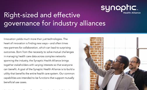 Synaptic_governance_teaser