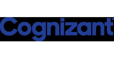 Cognizant Logo